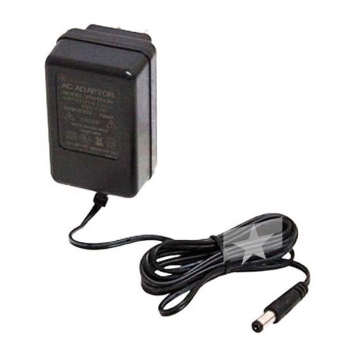 Cybera Ps Power Supply For Cybera Router